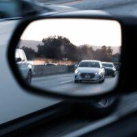 Hollywood, FL - Fatal Car Crash Involving Tractor-Trailer on Florida's Turnpike near Pines Blvd