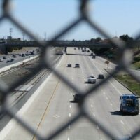 Miami, FL - Man Killed in Pedestrian Crash on Turnpike