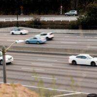 Fort Lauderdale, FL - Injury Accident on W Broward Blvd