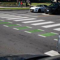 Boca Raton, FL - Fatal Pedestrian Collision Takes One Life on Florida's Turnpike near Glades Rd