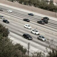 Greenacres, FL - Fatal Two-Car Wreck Takes One Life on Military Trail near Lake Worth Road