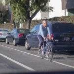 Orange County, FL - Fatal Bicycle Crash Takes One Life on McCulloch Rd near Seminole Ave