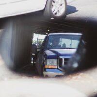 7.12 Martin Co, FL - Fatal Two-Car Crash on I-95 Near Baker Rd