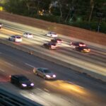 Palm Beach Gardens, FL - Four Killed in Car Accident on Beeline Highway