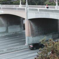 Opa Locka, FL - FHP Called to Injury Crash on SW 57th Ave. & Miami Lakes Blvd.