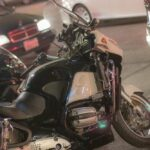 West Palm Beach, FL - Apollo Bummolo Loses Life in Fatal Motorcycle Crash on Southern Blvd near Perimeter Rd